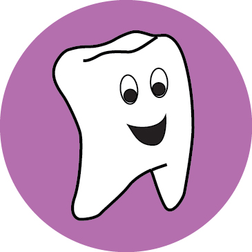Borkan Family Dentistry