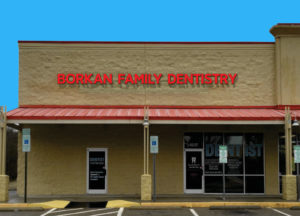 Dentist Dentistry, family dentist